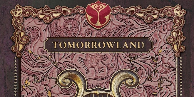Tomorrowland 2015 Melodia Tracklist Tracklist Club