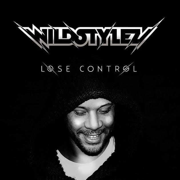 Wildstylez - Lose Control