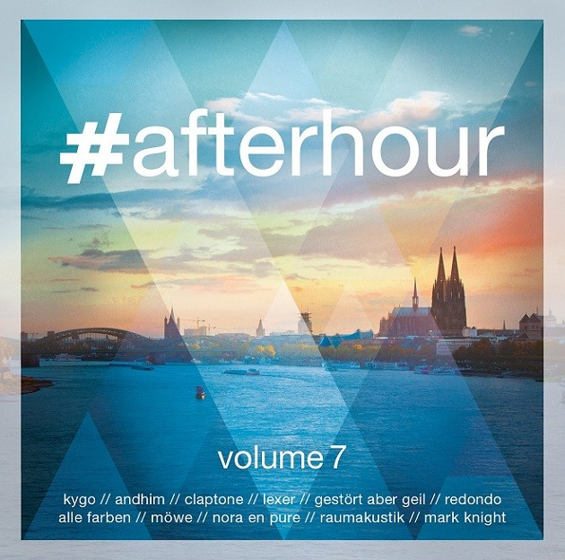 afterhour 7