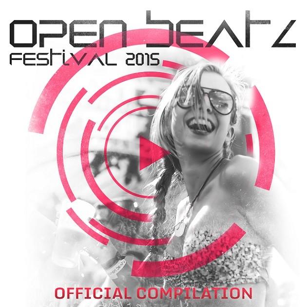 Open Beatz Festival 2015