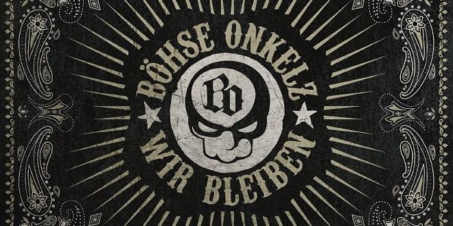 Böhse Onkelz Wir Bleiben Tracklist Tracklist Club