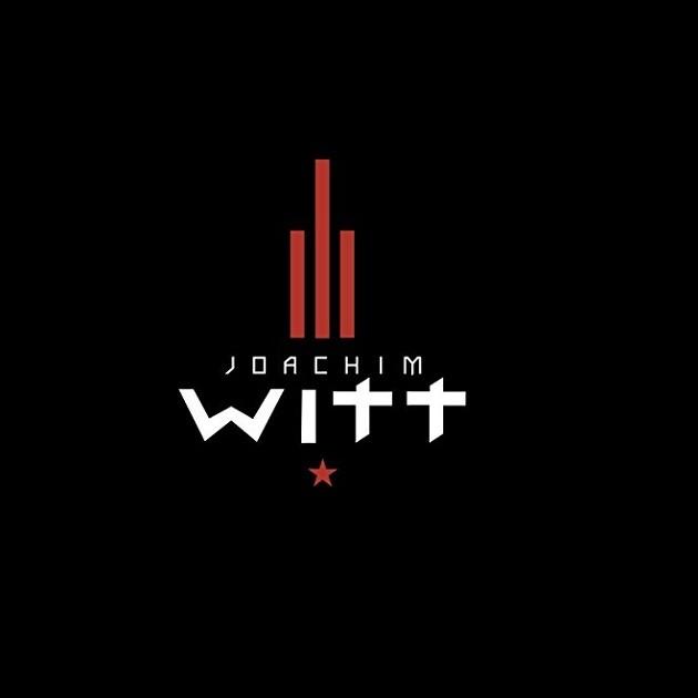 Joachim Witt - Ich