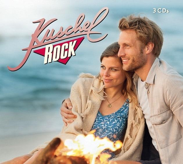 Kuschelrock 29