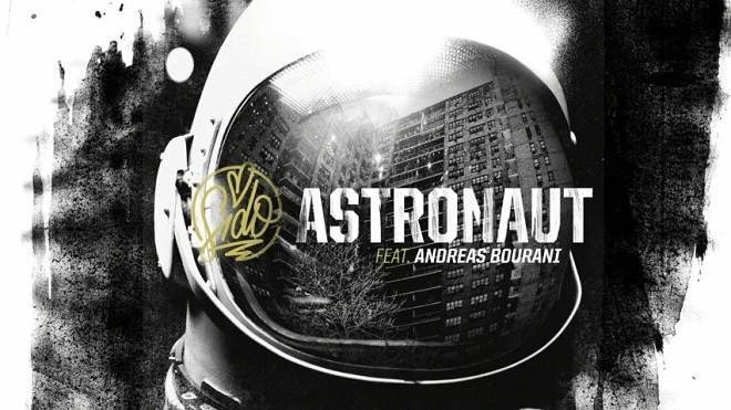 SIDO feat Andreas Bourani - Astronaut