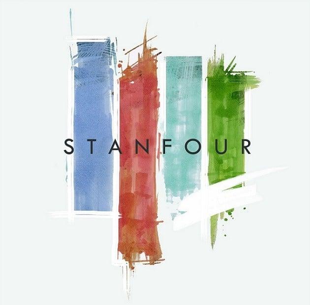 Stanfour - IIII