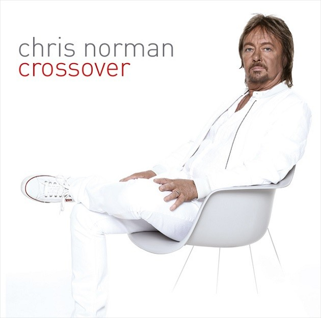 Chris Norman - Crossover