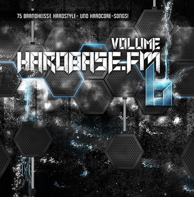 HardBase.FM 6