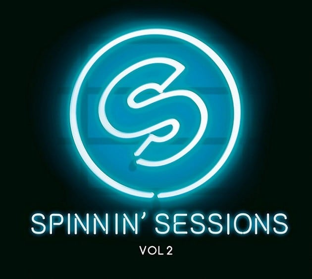 Spinnin Sessions 2