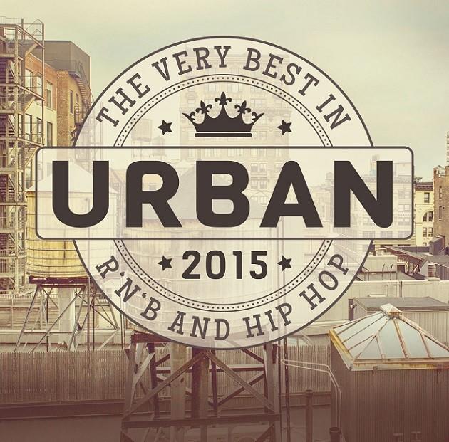 Urban 2015