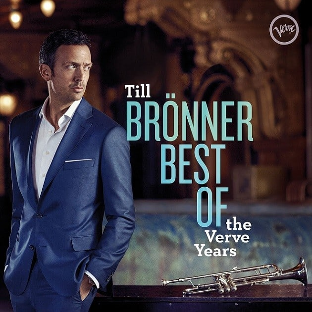 Till Brönner - Best Of The Verve Years