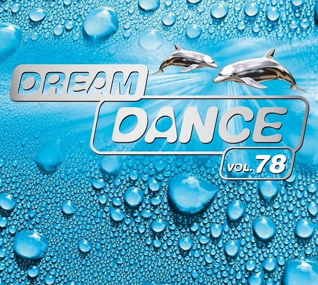 Dream Dance 78