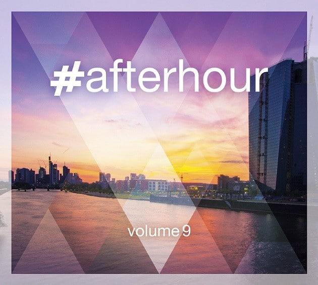 afterhour 9