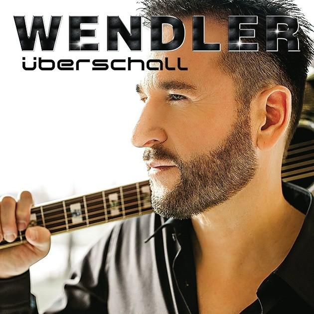 Michael Wendler - Überschall