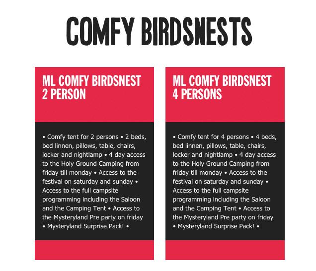 Mysteryland-Comfy-Birdsnest