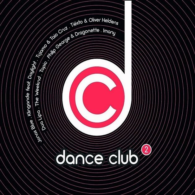 Dance Club 2