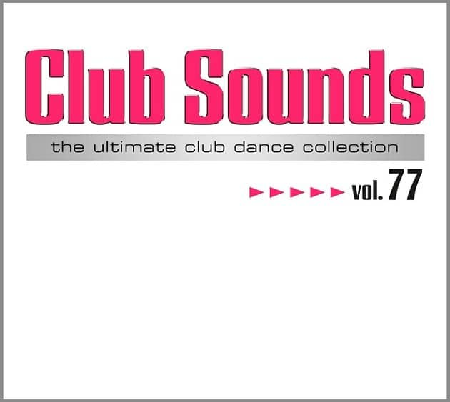 Club Sounds 77