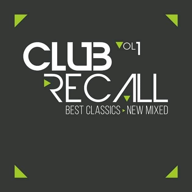 Club Recall 1