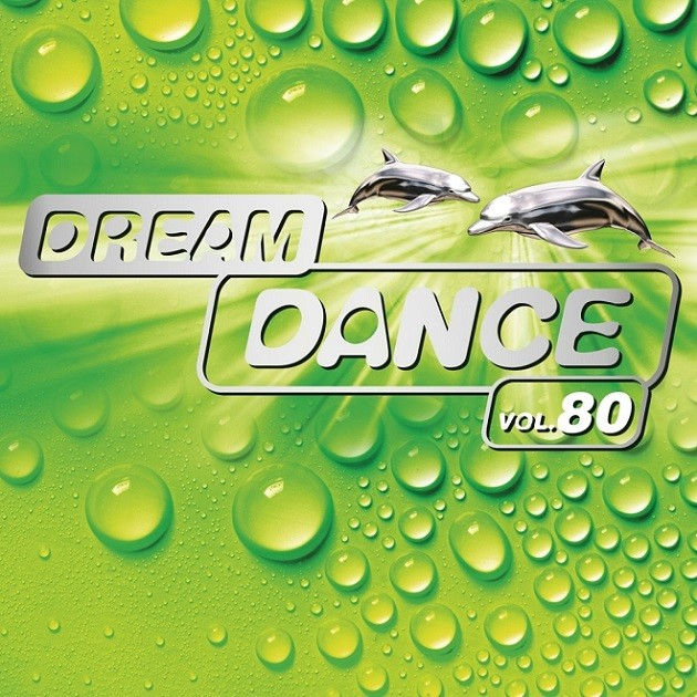 Dream Dance 80