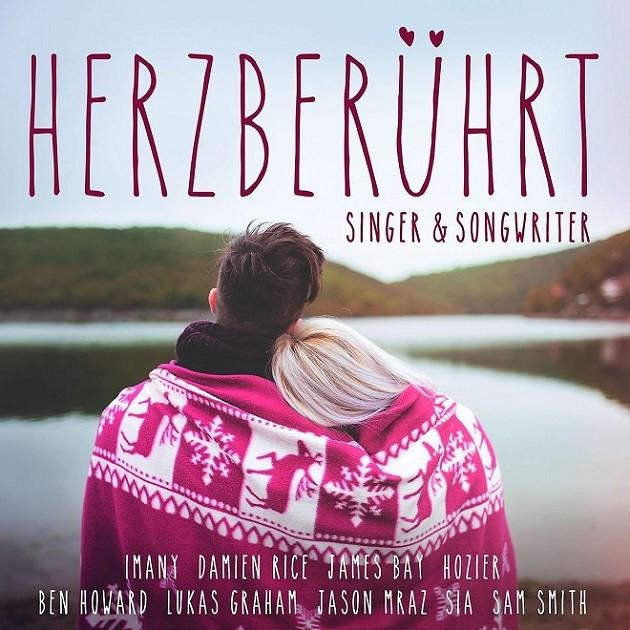 Herzberührt - Singer & Songwriter