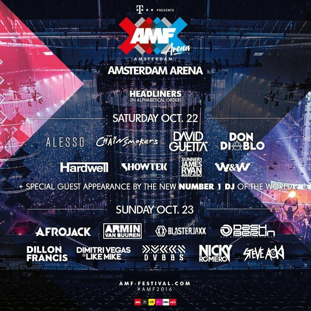 amsterdam-music-festival-2016-line-up