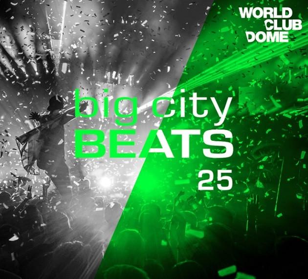bigcitybeats-25