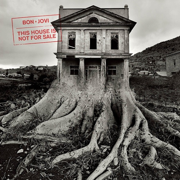 bon-jovi-this-house-is-not-for-sale