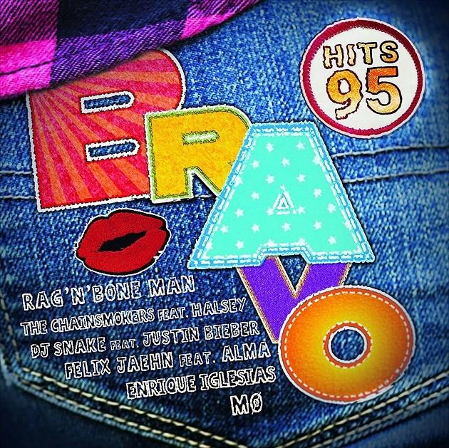 bravo-hits-95
