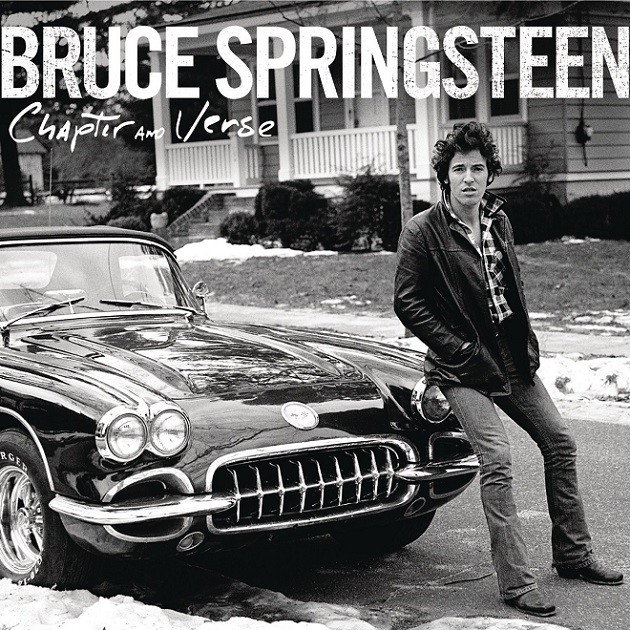 bruce-springsteen-chapter-and-verse