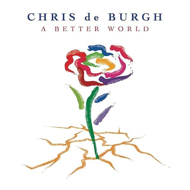 chris-de-burgh-a-better-world