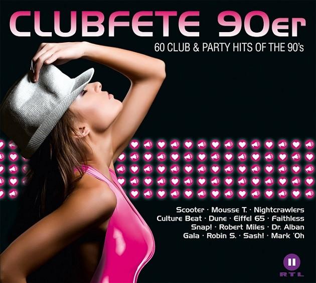 clubfete-90er