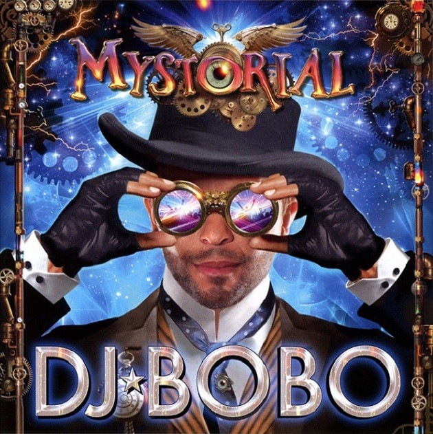 dj-bobo-mystorial