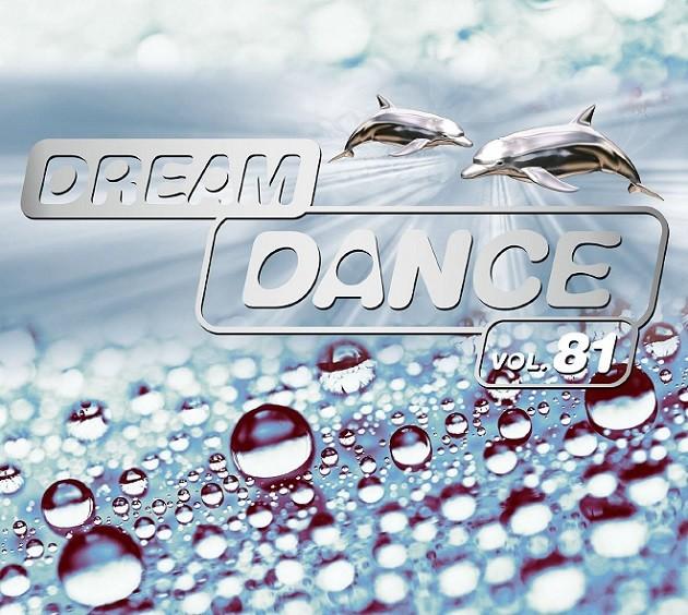 dream-dance-81
