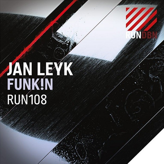 jan-leyk-funkn