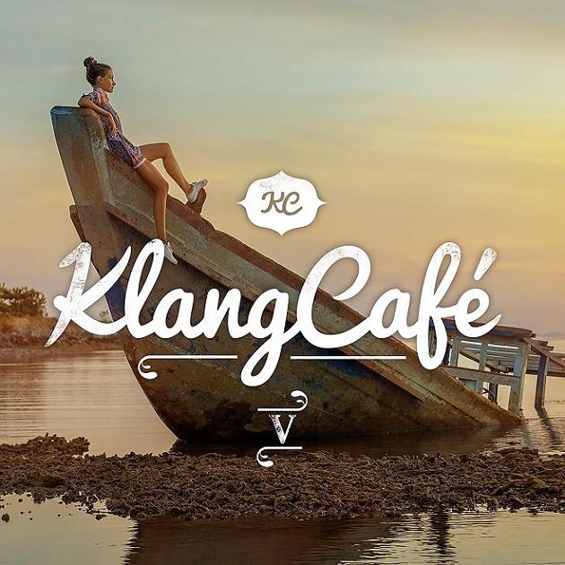 klangcafe-v