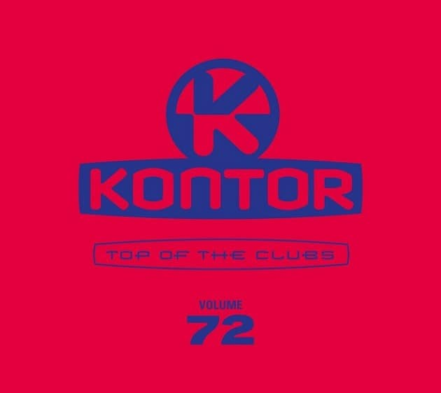 kontor-top-of-the-clubs-72
