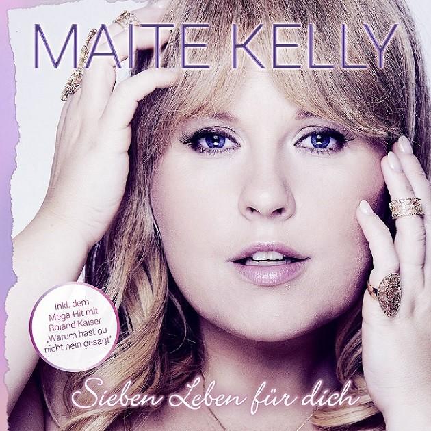 maite-kelly-sieben-leben-fuer-dich
