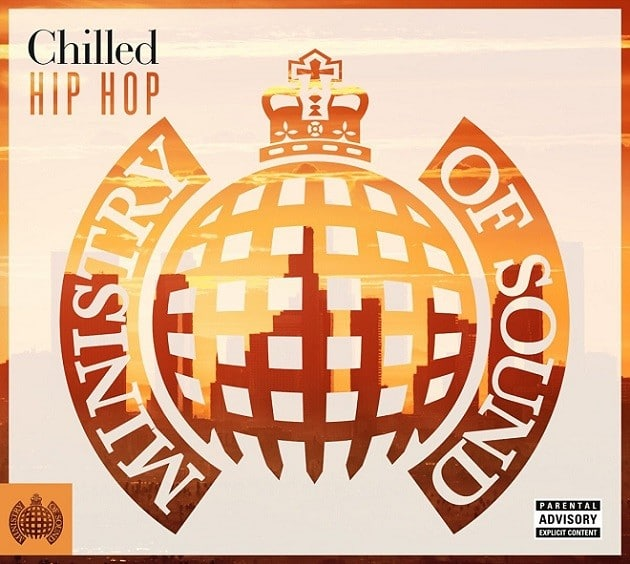 ministry-of-sound-chilled-hip-hop