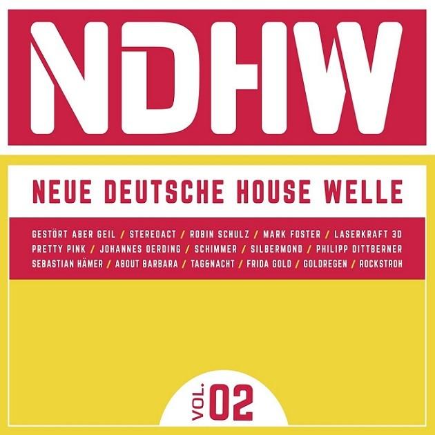 ndhw-neue-deutsche-house-welle-2