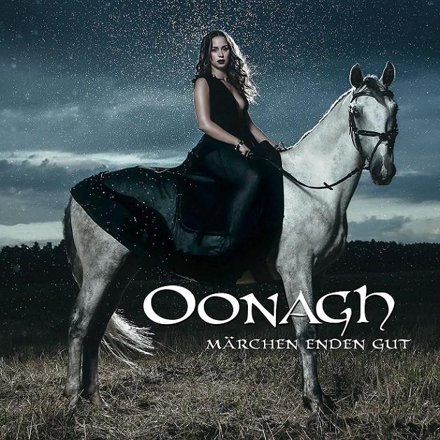 oonagh-maerchen-enden-gut