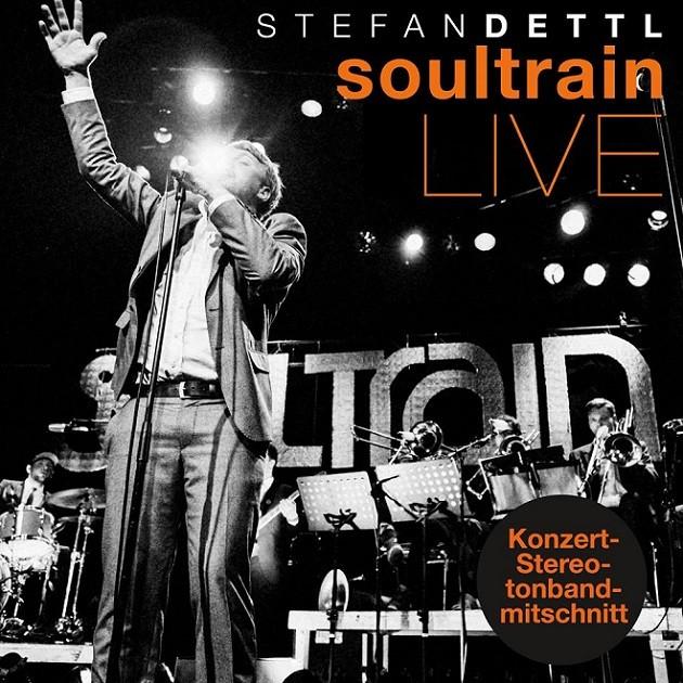 stefan-dettl-soultrain-live