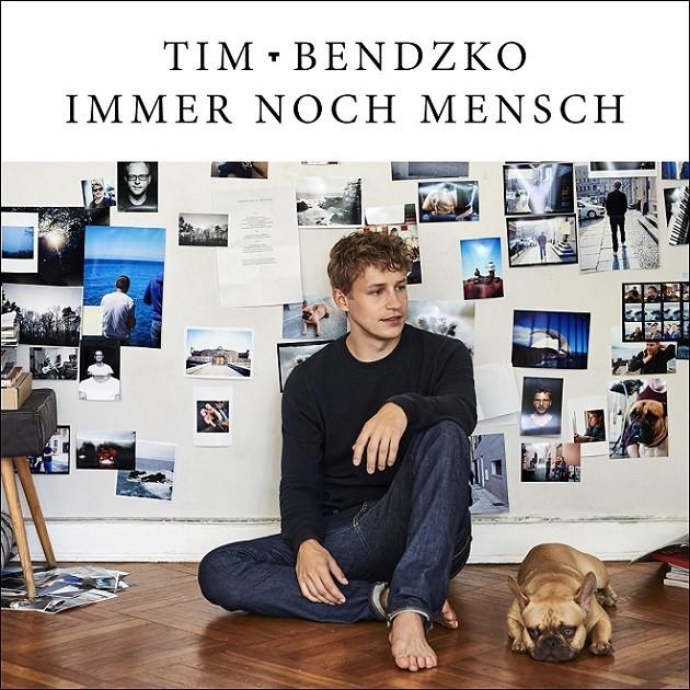 tim-bendzko-immer-noch-mensch