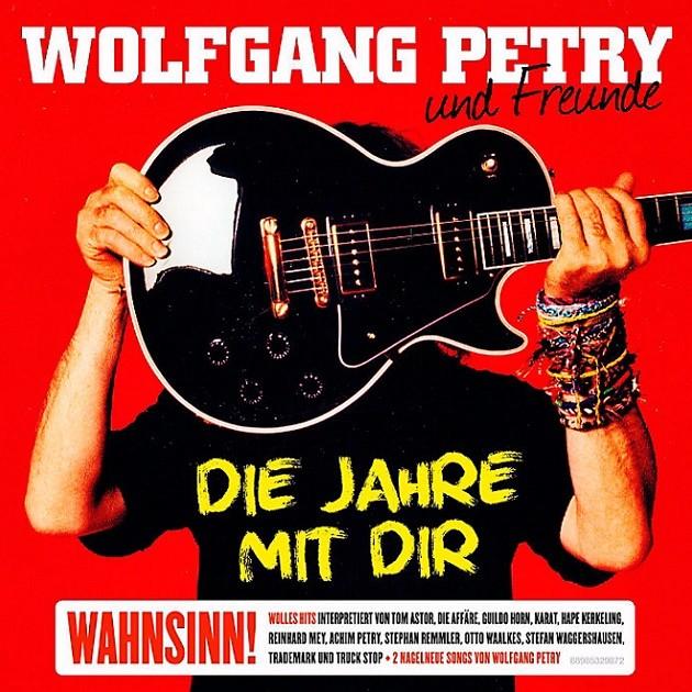 wolfgang-petry-die-jahre-mit-dir
