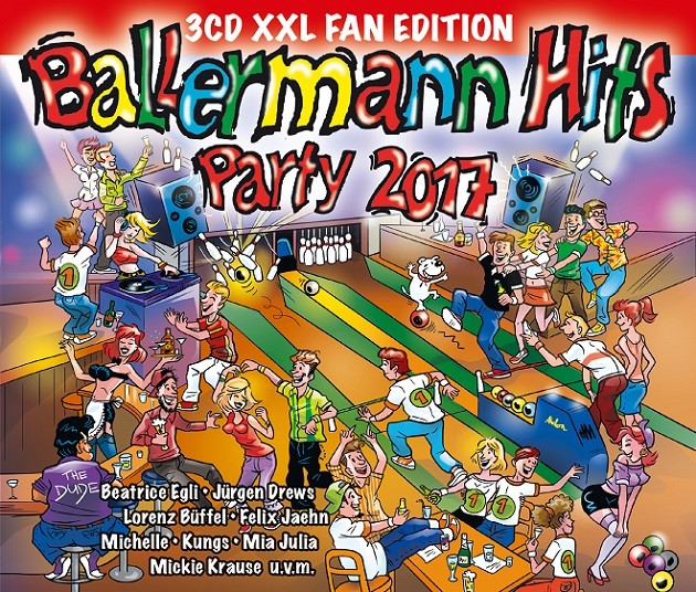 ballermann-hits-party-2017