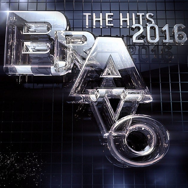bravo-the-hits-2016