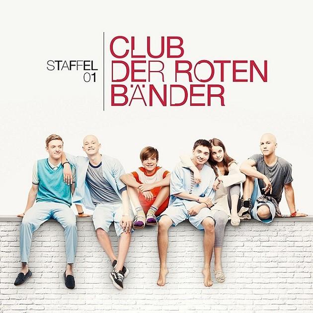 club-der-roten-baender-staffel-1
