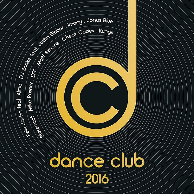 dance-club-2016