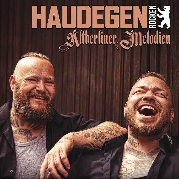 haudegen-rocken-altberliner-melodien