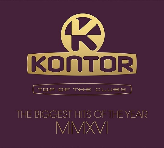 kontor-top-of-the-clubs-the-biggest-hits-of-the-year-mmxvi