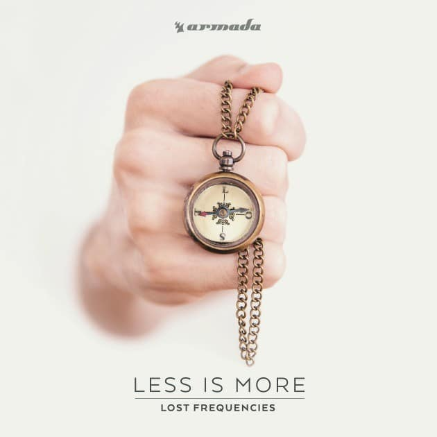 lost-frequencies-less-is-more-cover