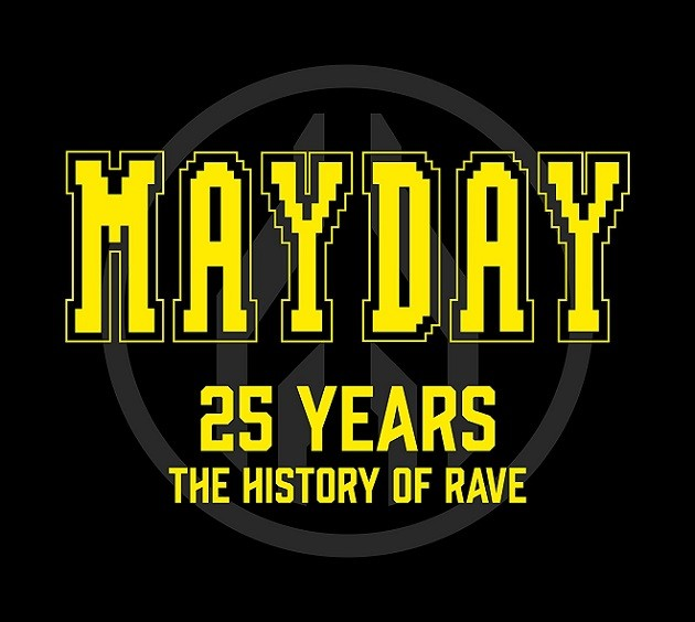 mayday-25-years-the-history-of-rave